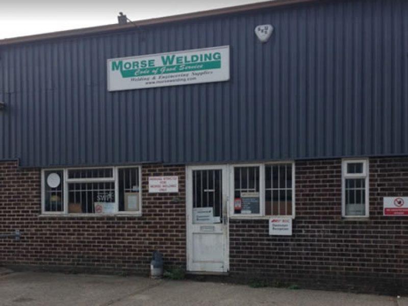morse-welding-building