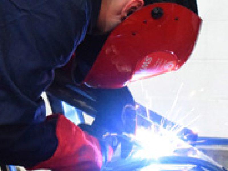 04-mig-welding