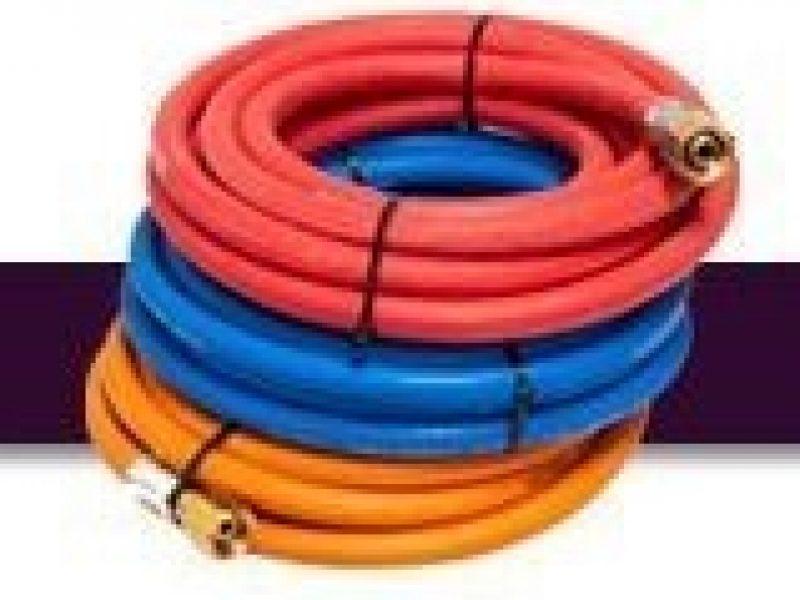 gtech-hoses1